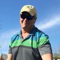 Mark Watson Obituary - Sudbury, ON |
